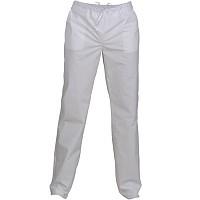 pantaloni medici
