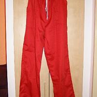 pantalon salopeta