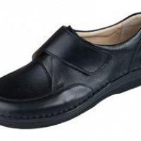 pantofi anatomici