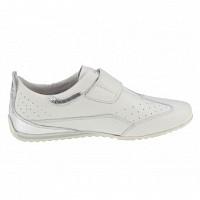 pantofi sport dama