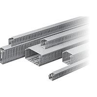 pat de cablu