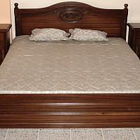 paturi lemn