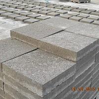 pavaje beton