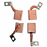 perii electromotor