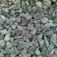 concasare piatra