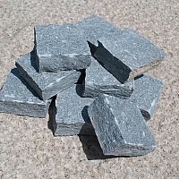 piatra naturala kavala