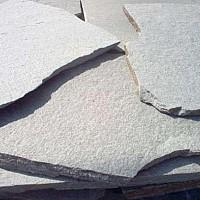 piatra naturala neregulata