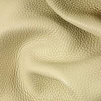 piele ecologica