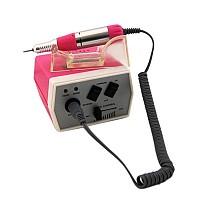 pila electrica