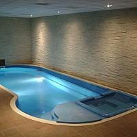piscine interioare