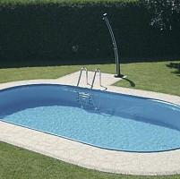 piscine otel