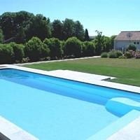 piscine prefabricate