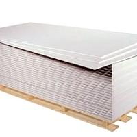 placa gips carton