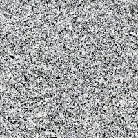 placaje granit