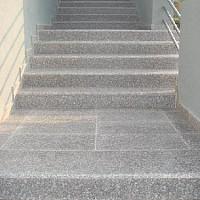 placari granit