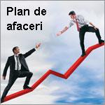 elaborare plan afaceri
