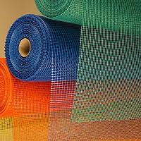 plasa de fibra de sticla