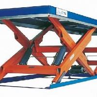 platforme de ridicat