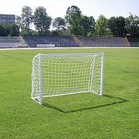 poarta de fotbal