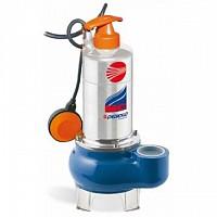 pompa submersibila pedrollo