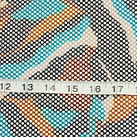 print mesh