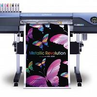 printer cutter roland