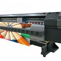 printer solvent
