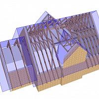 proiectare acoperisuri