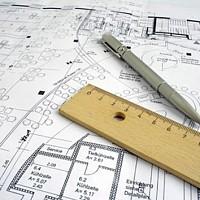 proiectare civila