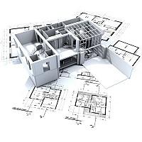 proiectare constructii