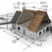 proiectare constructii agricole