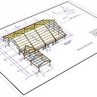 proiectare hale