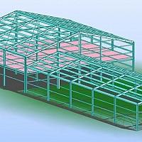 proiectare hale industriale