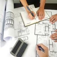 proiectare industriala