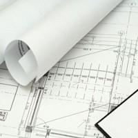 proiecte tehnice