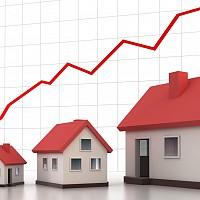 proprietati imobiliare