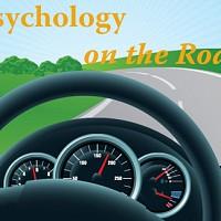 psihologia transportului