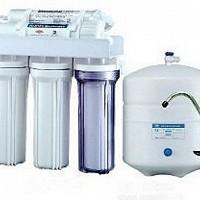 purificatoare apa cu osmoza inversa