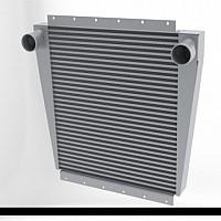 radiator combina