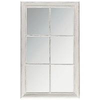 rame de ferestre