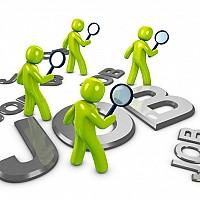 recrutare munca