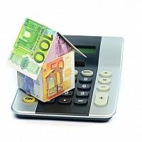 credite refinantare