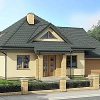 renovari case