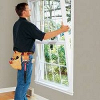 reparatii ferestre
