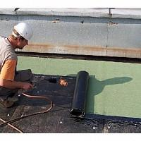 reparatii hidroizolatii