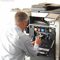 reparatii imprimante