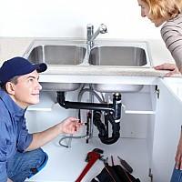 reparatii instalatii sanitare