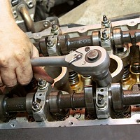 reparatii motoare auto