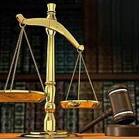 reprezentare juridica