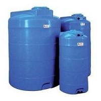 rezervoare cilindrice